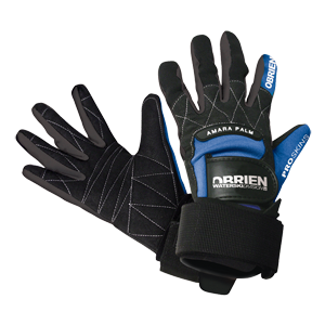 O'Brien Pro Skin Gloves