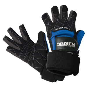 O'Brien Pro Skin 3/4 Gloves