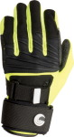 Connelly Claw 3.0 Glove