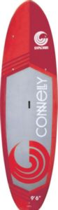 Connelly Explorer SUP