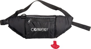 Connelly Inflatable SUP Belt