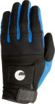 Connelly Promo Glove