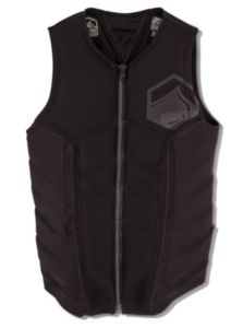 LF Ghost Comp Vest